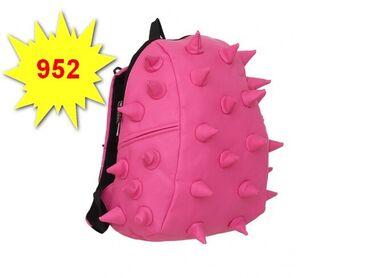 Школьный рюкзак для девочек! Подойдет для школьниц 1-6 класс. Америка