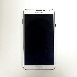 Galaxy samsung note iii (lte) в Бишкек