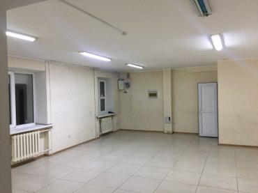 Сдаю помещение на в Бишкек