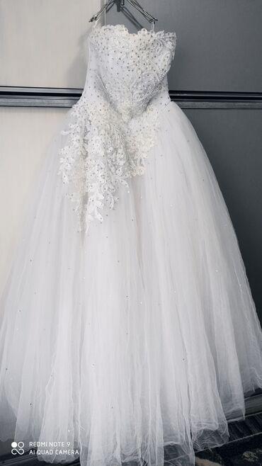 Только эту неделю, распродажа свадебных платьев.Данная модель на