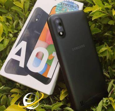 silikon busqalter puş ap - Azərbaycan: Butun mobil telefonlar endirimli aksiyadadi etrafli zeng ve ya wats ap