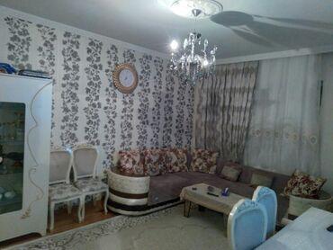 avtomobil üçün qaz avadanlıqları - Azərbaycan: Salam Ev temirli evdi Bineqedi rayonu Cicek qesebesinde yerlesir evden