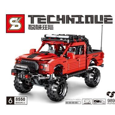 qırmızı qadın köynəkləri - Azərbaycan: Konstruktor Lego maşınÖlkə daxili pulsuz çatdırılmaMODEL - JeepRəngi -