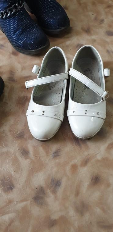 все что угодно в Кыргызстан: Туфли детские. нету бантика по середине, но можно что-нибудь другое пр