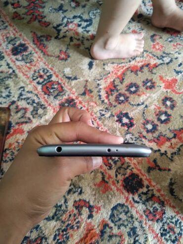 Sumsung s2 - Кыргызстан: Б/у Xiaomi Redmi S2 32 ГБ Серый