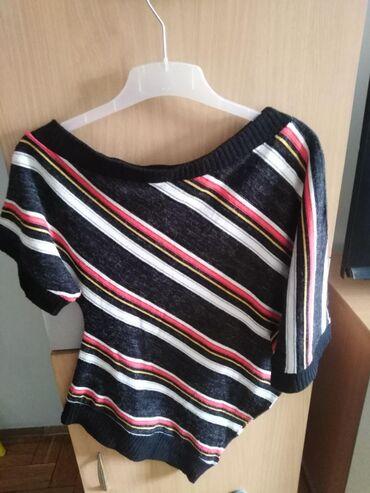 Ženska odeća | Lazarevac: Tunika
