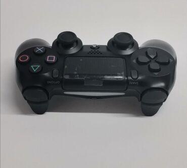 Dzojstik za Sony Ps4 potpuno nov!!