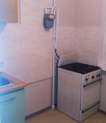 продажа однокомнатных квартир в Кыргызстан: Продается квартира: 3 комнаты, 58 кв. м