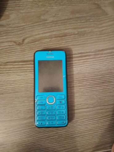 Nokia 260 обмен на Нокиа X2 02 Срочно в Токмак