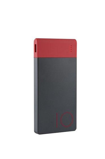 Новый внешний аккумулятор для смартфонов. 10000 mah.  в Бишкек