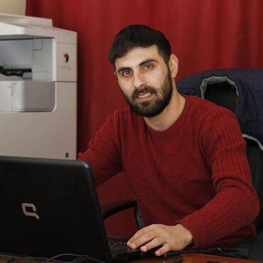 satici qiz axtariram - Azərbaycan: Kassir. 1 ildən az təcrübə