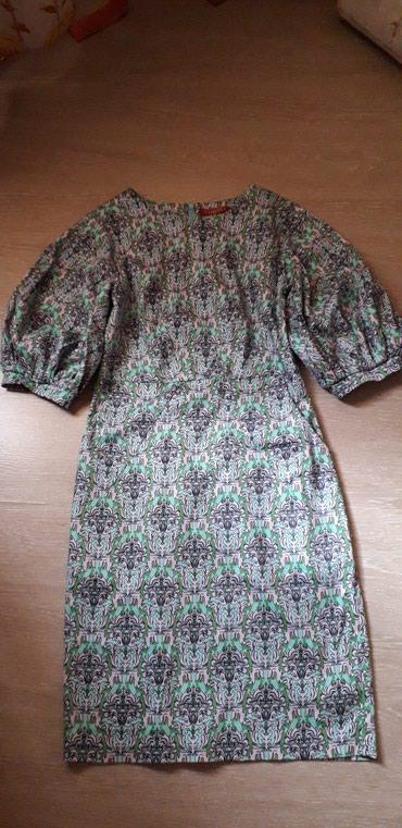 Платье,размер42,44 в Бишкек