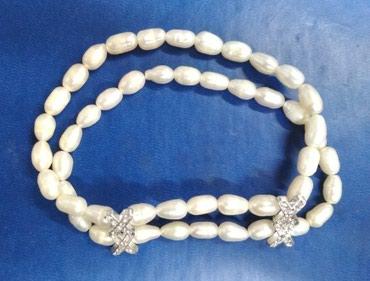 Продаю чакровые браслеты!!! Амулет и оберег. Отличный подарок!!! в Бишкек