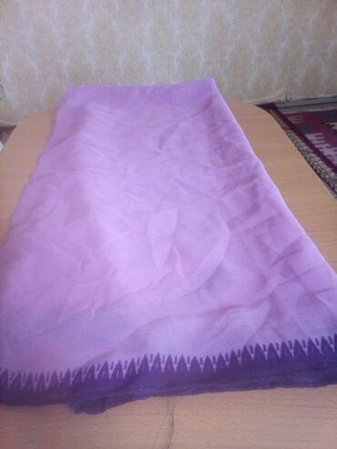 Baş geyimləri - Azərbaycan: Baş ortuyu