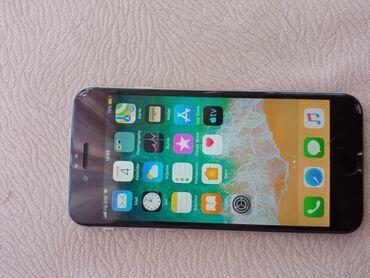 Sony xperia x 64gb lime - Srbija: Polovni iPhone 6 64 GB Tamno-siva (Space Grey)