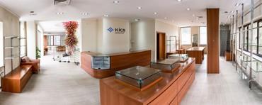 офисное здание в Кыргызстан: Сдаем потрясающее помещение! Это любовь с первого взгляда)) 4-Этажное