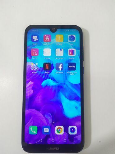 Huawei g6 - Azərbaycan: Hec bir problemi yoxdu az iwlenmiwdi teze kimdi adabdir verilir Real