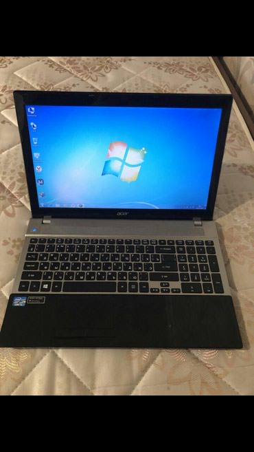 Acer в Кыргызстан: ЧИТАЕМ ВНИМАТЕЛЬНО!!! Я КУПЛЮ корпус, петли на ноутбук ACER V3-571G