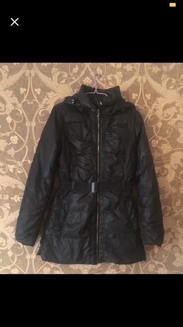 Деми куртка SELA 42-44 размер, обмен
