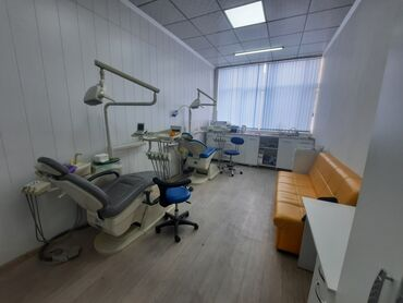 сколько стоит мед в бишкеке в Кыргызстан: Стоматолог. С опытом. Аренда места. Ошский рынок