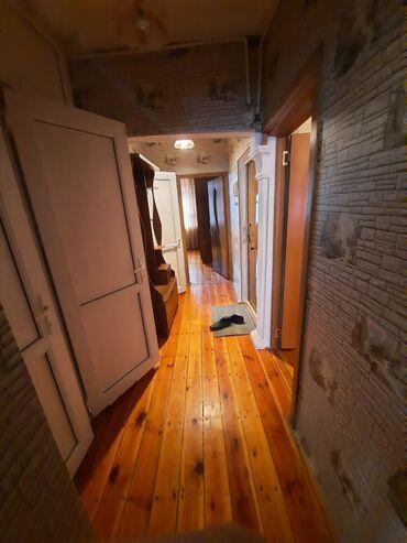 1 комнатные квартиры снять в Азербайджан: Продается квартира: 3 комнаты, 58 кв. м