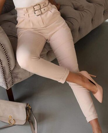 Pantalone 1950