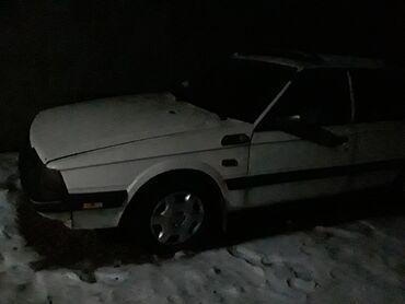 mazda b series в Кыргызстан: Mazda 2 2 л. 1987
