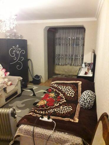 ремонт катеров в Азербайджан: Продается квартира: 1 комната, 34 кв. м
