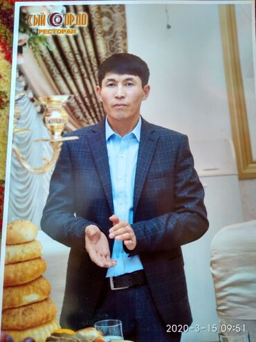 Такси, логистика, доставка - Бишкек: Жумуш издейм водитель стройка разнорабочий .номерге чалгыла