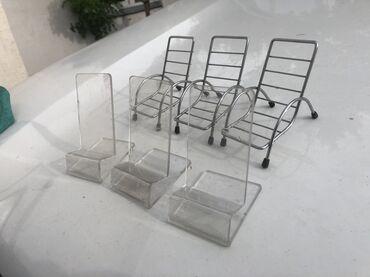 витрины для сотовых аксессуаров в Кыргызстан: Подставка для сотовых телефон И витрины для сотовых телефонов!
