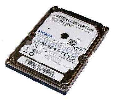 Bakı şəhərində ps3 ucun hard diskler (yaddas) 40GB ,80GB, 160GB, 320GB, 500GB... Ve o