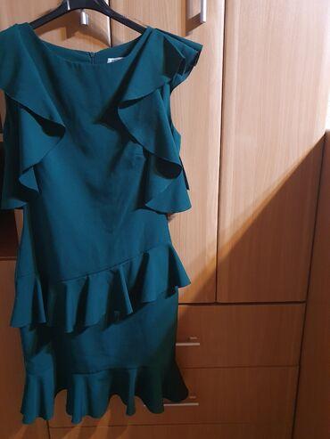 Haljina nova, sa etiketom, fervente 36broj, turska