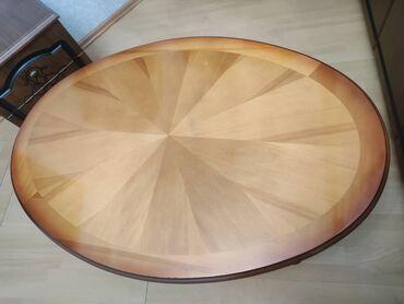 шредеры 12 14 на колесиках в Кыргызстан: Продаю стол из натурального дерева ( точно не помню какого ) Ножки раз