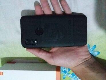 aifon 6 16 gb в Кыргызстан: Новый Xiaomi Redmi 7 16 ГБ Голубой
