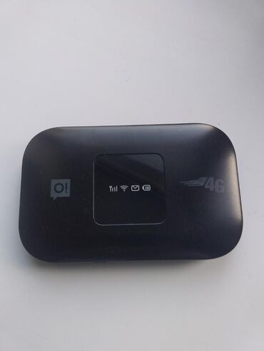 Printer epson t50 na zapchasti - Кыргызстан: Продаю новый WI- FI роутер 4G Поддерживает 6 смартфона и 2 компьютера