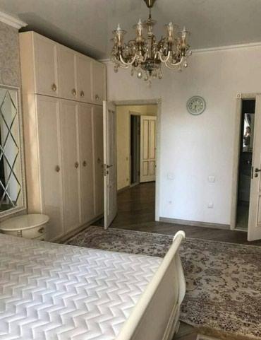 Ремонт срочный ремонт мебели соберем в Бишкек
