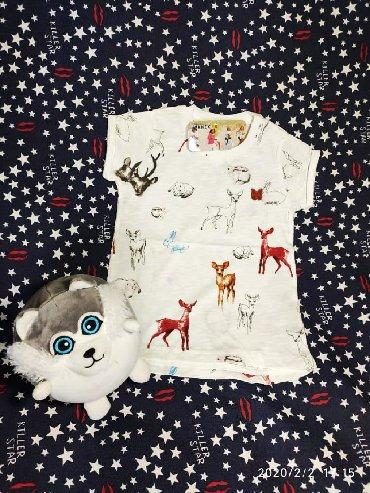 детская одежда оптом от производителя из киргизии в Кыргызстан: Футболки, Футболки Детские футболки,детские вещи,детская одежда