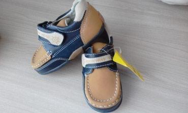 Новая обувь 24,28,29. цены разные. в Бишкек