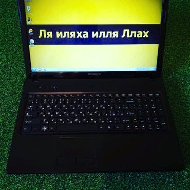 Lenevo 2х ядерный процессор ОЗУ 2 гб в Ош