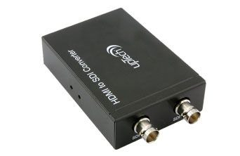 HDMİ to SDİ Converter в Şəmkir