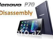 Bakı şəhərində Lenovo p-70 üçün ekran satilir.. Təzədir, zəmanətlidir.. Digər