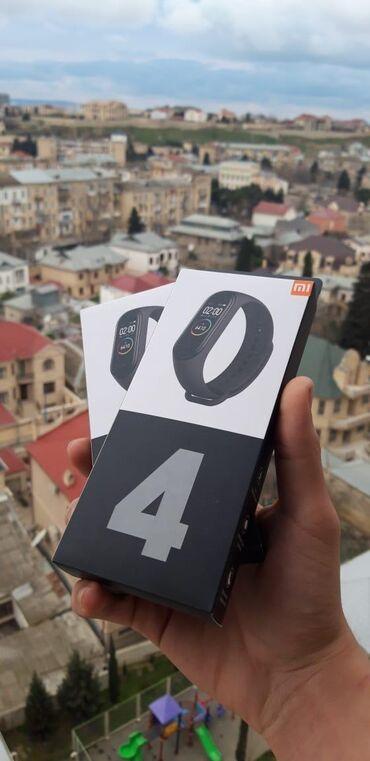 saat-şekilleri - Azərbaycan: Qara Uniseks Qol saatları Örtük şəkli