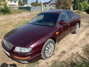 гидрофильное масло бишкек in Кыргызстан   МАСЛО, КОНСЕРВЫ: Mazda XEDOS 9 2.2 л. 1995   259788 км