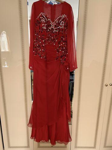 Платье турецкое . Одела пару раз . Есть небольшой нюанс можно исправит