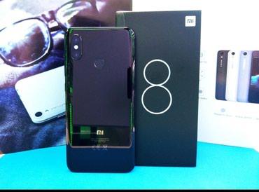 Выкуп телефонов Xiaomi. Скупаем Xiaomi. Для в Бишкек