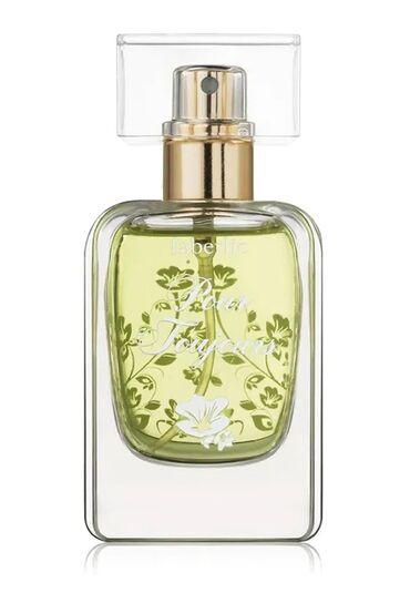 Личные вещи - Аламедин (ГЭС-2): Парфюмерная вода для женщин Faberlic Pour Toujours – этоособенный