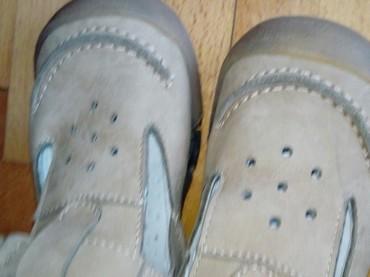 Pinko-prsluk-sa-etiketom-broju - Srbija: Cipele za decu u broju 26