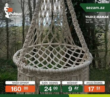Qamaklar - Azərbaycan: Şəkli tam açın! Mətni tam oxuyun.Nağd alışda endirim. İlkin ödəniş-24