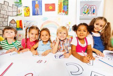 Развивайка для малышей! Подготовка к школе!Дети от 3 - 6 лет-