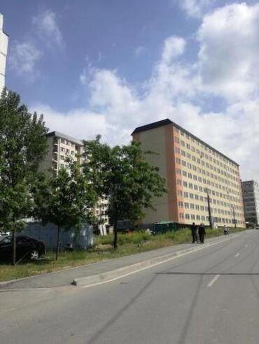 ламинаторы wallner для дома в Кыргызстан: Продается квартира: 2 комнаты, 67 кв. м